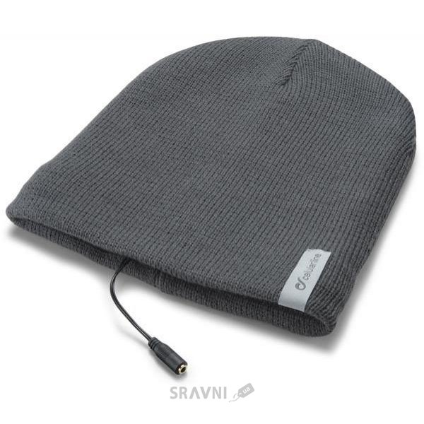 Фото Cellular Line Line Music Cap