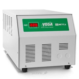 ORTEA VEGA 1000-15