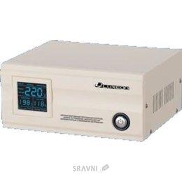 Luxeon LDR-2500VA