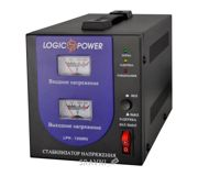 Фото LogicPower LPH-1200RV