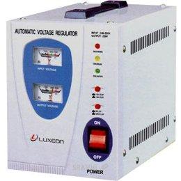 Luxeon SVR-1000