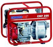 Фото Endress EMP 205