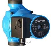 Фото IMP Pumps GHN 32/65-180