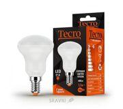 Фото Tecro LED 5,5W 4000K E14 (T-R50-5,5W-4K-E14)