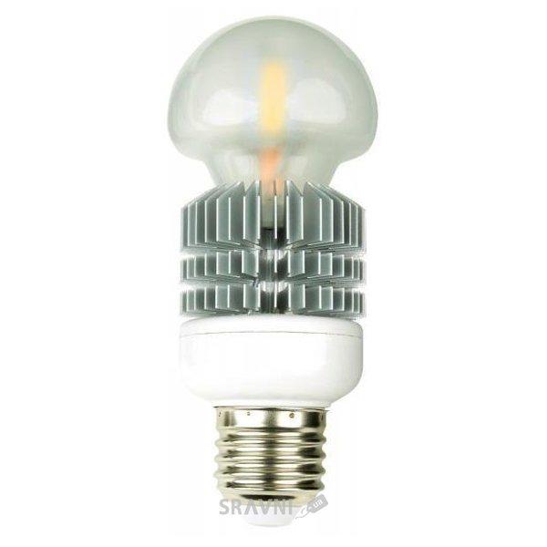 Фото Energenie LED 8W E27 4000K (EG-LED0840-01)