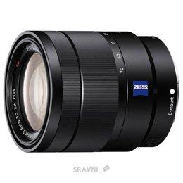 Sony SEL-1670Z