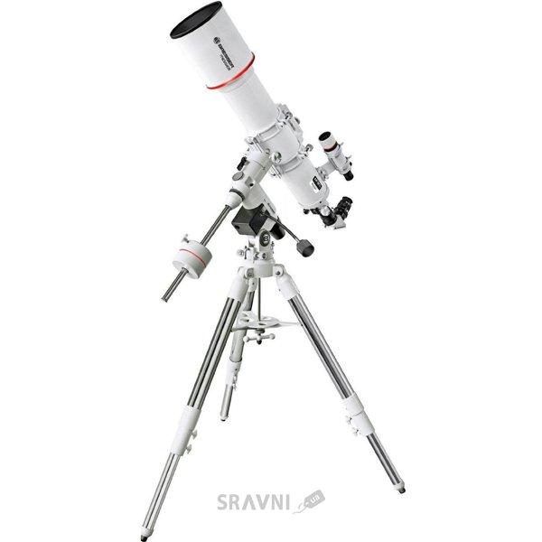 Фото Bresser Messier AR-127S/635 EXOS-2/EQ5