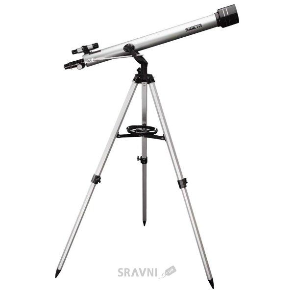 Фото SIGETA Andromeda 60/900 (65316)