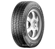 Фото Gislaved Nord Frost Van (205/65R15 102/100R)