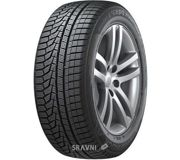 Фото Hankook Winter i*Cept Evo 2 W320 (225/60R16 102V)