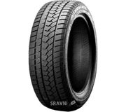 Фото INTERSTATE Duration 30 (225/45R17 94H)