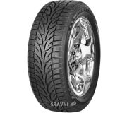 Фото INTERSTATE Winter Claw Extreme Grip (175/70R14 84T)