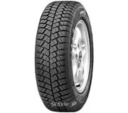 Фото Point S Winterstar (185/65R14 86T)