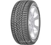 Фото Goodyear UltraGrip Performance Gen-1 (225/60R16 102V)