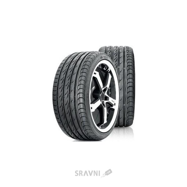 Фото SYRON Race 1 Plus (255/35R18 94Y)