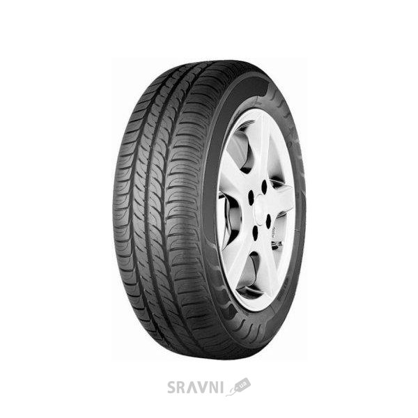 Фото Seiberling Touring (155/70R13 75T)