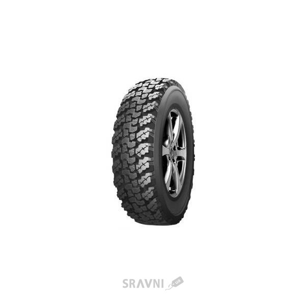 Фото Forward Safari 530 (235/75R15 105P)