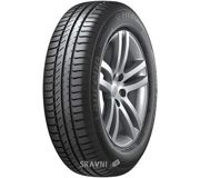 Фото Laufenn G Fit EQ LK41 (185/60R15 88H)
