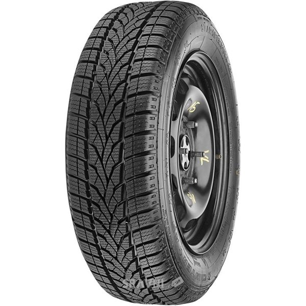 Фото Starperformer SPTS-AS (235/50R18 101V)