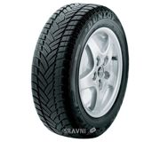 Фото Dunlop SP Winter Sport M3 (205/55R16 91H)