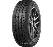 Фото General Tire Altimax A/S 365 (175/65R14 82T)