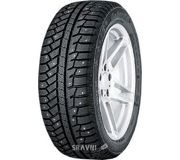 Фото Continental ContiWinterViking 2 (225/60R18 100T)