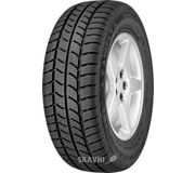 Фото Continental VancoWinter 2 (195/70R15 97T)