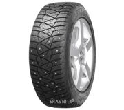 Фото Dunlop Ice Touch (205/55R16 94T)