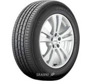 Фото Continental ContiCrossContact LX Sport (255/55R18 105H)