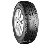 Фото Michelin X-Ice XI2 (235/55R18 100T)
