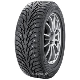 Yokohama Ice Guard iG35 (225/60R18 100T)