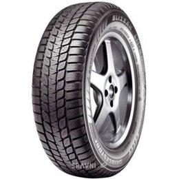 Bridgestone Blizzak LM-20 (175/55R15 77T)