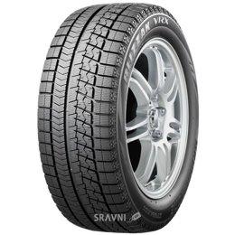 Bridgestone Blizzak VRX (245/40R18 93S)