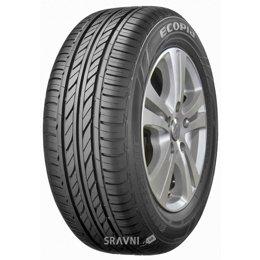 Bridgestone ECOPIA EP150 (175/65R15 84T)