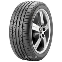 Цены на Bridgestone Potenza RE050 Bridgestone Potenza RE050 265/40 ZR18 97Y M0, фото