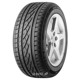 Continental ContiPremiumContact (205/60R16 92H)