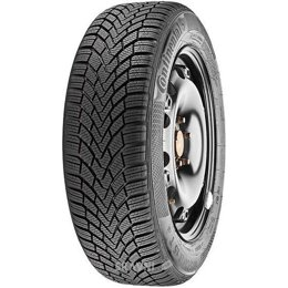Continental ContiWinterContact TS 850 (215/65R15 96H)