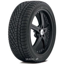 Continental ExtremeWinterContact (215/70R16 100Q)