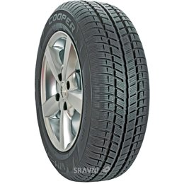 Cooper Weather-Master S/A2 (225/50R17 98H)