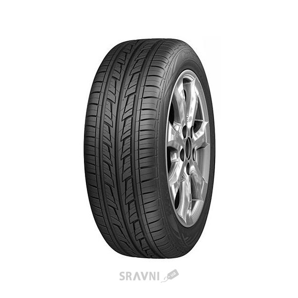 Фото Cordiant Road Runner PS-1 (155/70R13 75T)