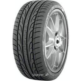 Dunlop SP Sport Maxx (275/35R20 102Y)