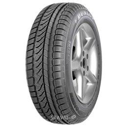 Dunlop SP Winter Response (155/70R13 75T)