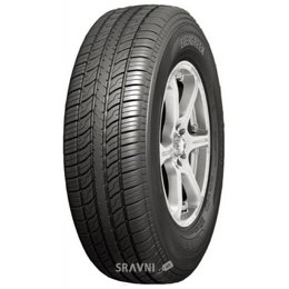 Evergreen EH 22 (205/70R15 96T)