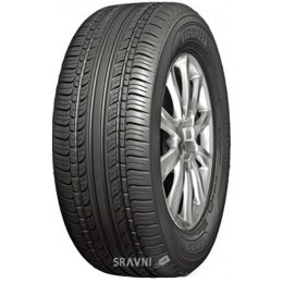 Evergreen EH 23 (215/65R16 98H)