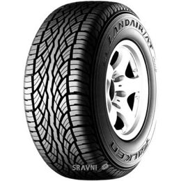 Цены на Falken Landair AT T-110 275/70 R16 114H, фото