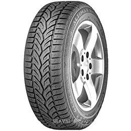 General Tire Altimax Winter Plus (215/55R16 97H)