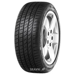 Gislaved Ultra*Speed (205/60R16 91V)