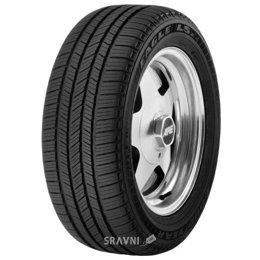 Goodyear Eagle LS-2 (265/50R19 110V)