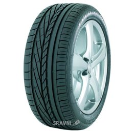 Goodyear Excellence (245/40R20 99Y)