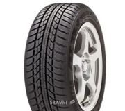 Фото KINGSTAR Winter Radial SW40 (175/70R13 82T)